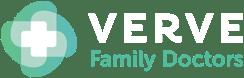 Verve Family Doctors Logo